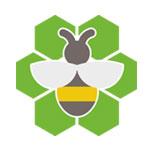 MELimpex importiert PRIMED Honig für die Gesundheit
