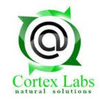 CortexLabs: Hersteller von PRIMED Honig für die Gesundheit