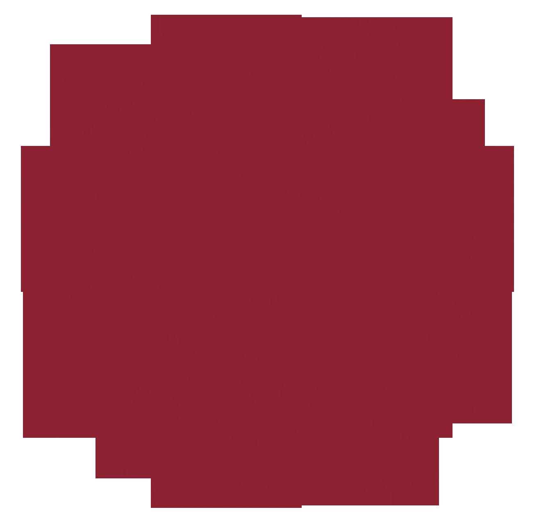 Jetzt für den PRIMED Newsletter registrieren und 10% auf alle zukünftigen Bestellungen sparen!
