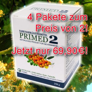 4xPRIMED 2