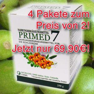 4xPRIMED 7